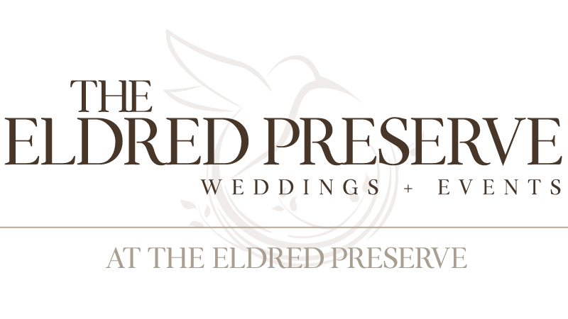 The Eldred Preserve Weddings + Events