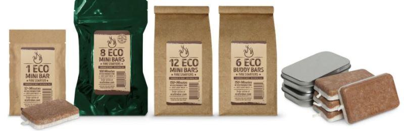 Eco Fire LLC