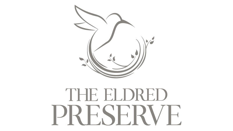 The Eldred Preserve