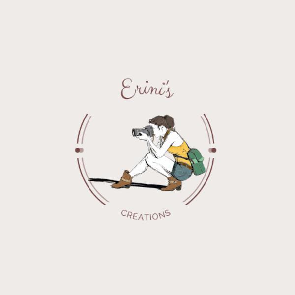 Erini's Creations
