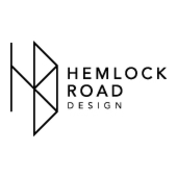 Hemlock Road Design, LLC