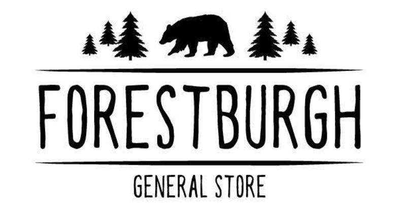 Forestburgh General Store