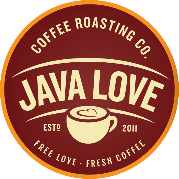 Java Love Coffee Outpost