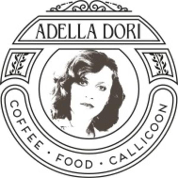 Cafe Adella Dori