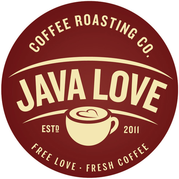 Java Love Coffee Roasting Co.
