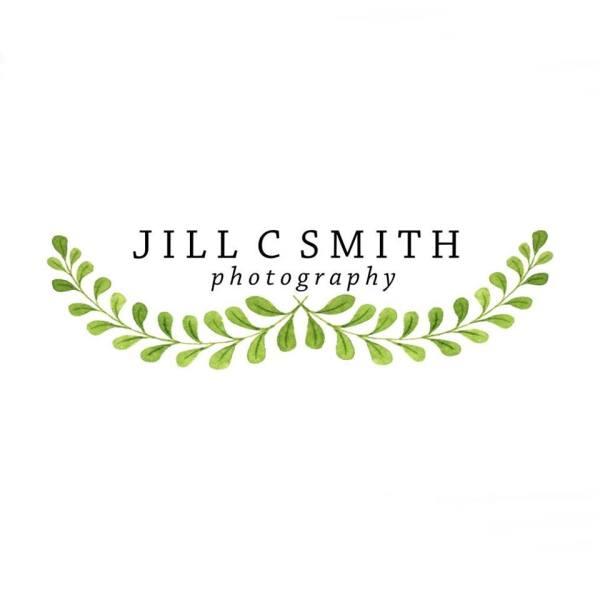 Jill C. Smith Photography