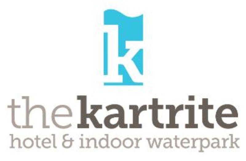 The Kartrite Resort & Indoor Waterpark