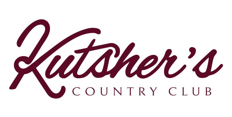 Kutsher's Country Club
