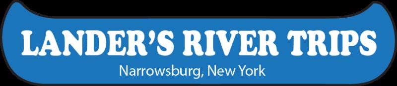 Lander's River Trips Callicoon Launch Site