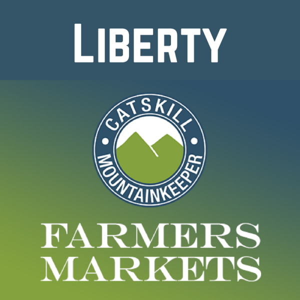 Liberty Farmers' Market