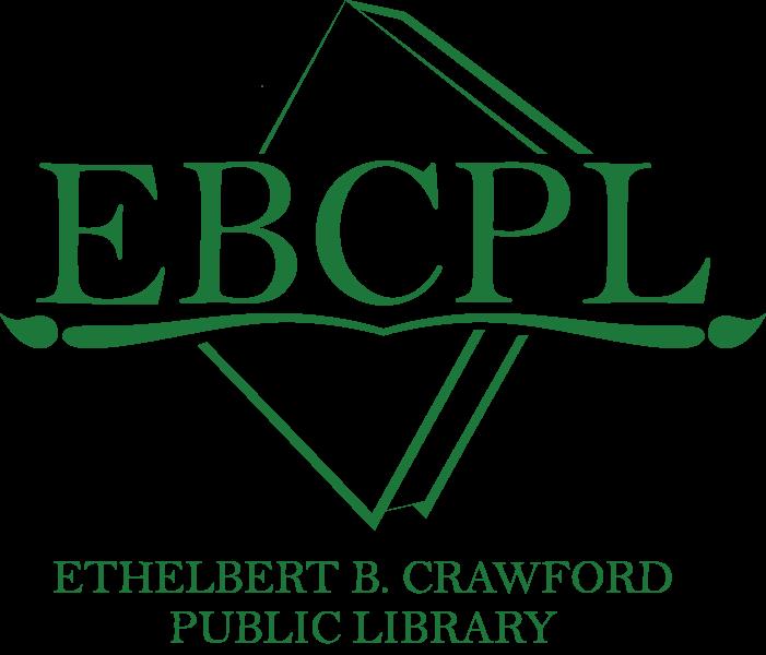 Ethelbert B. Crawford Public Library