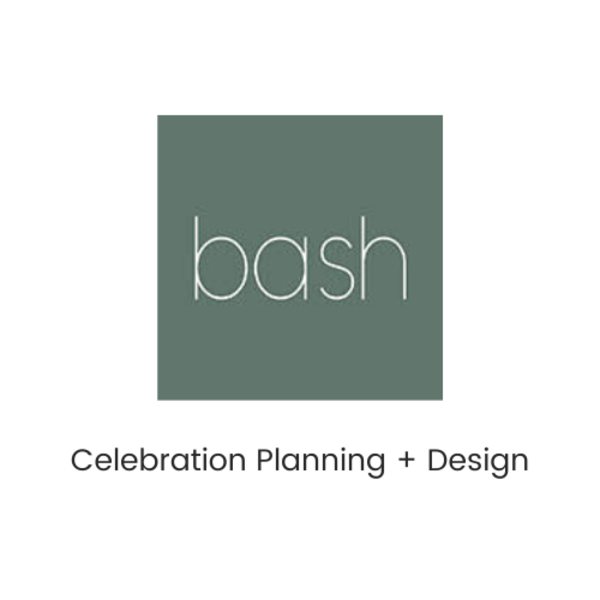 Bash Events LLC