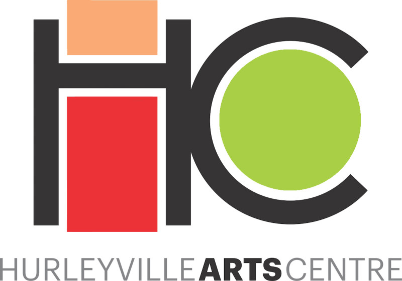 Hurleyville Arts Centre