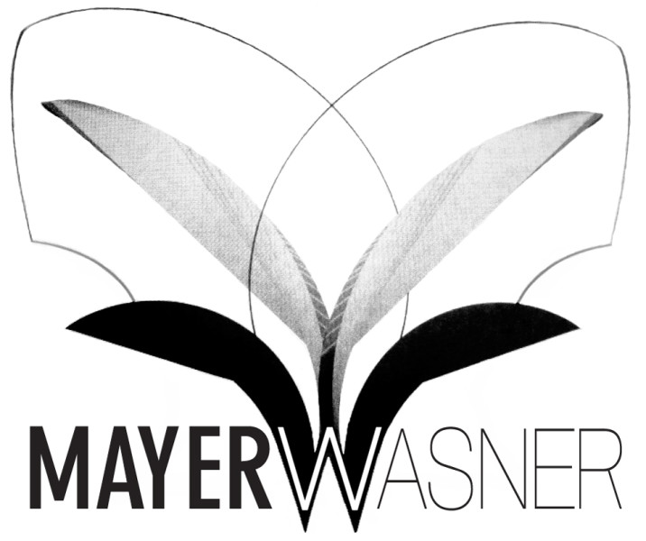 MayerWasner