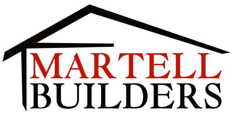 Martell Builders