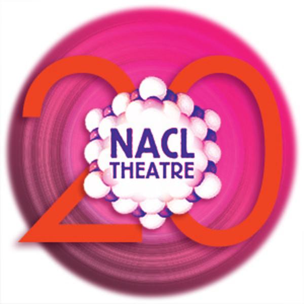 NACL Theatre