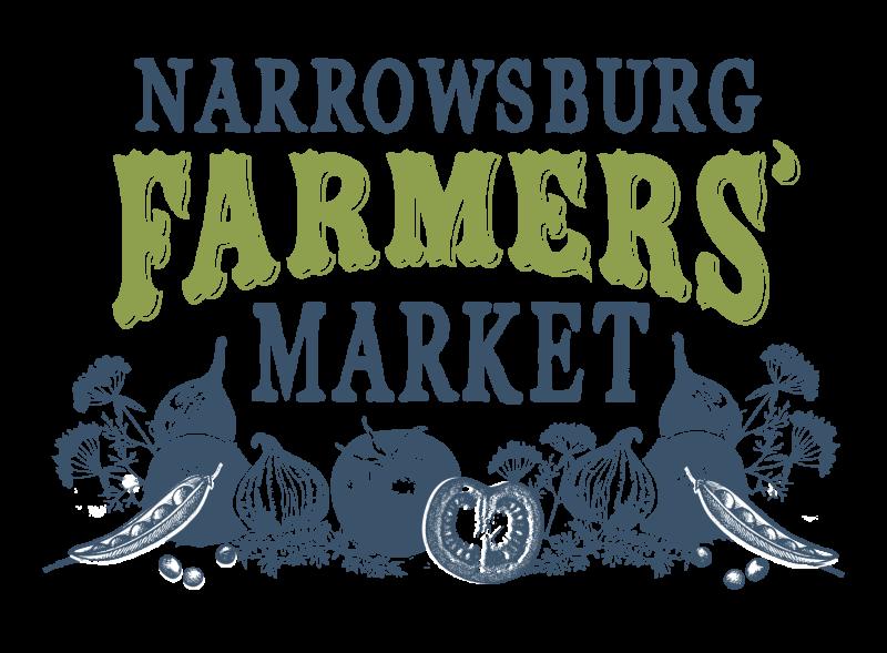 Narrowsburg Farmers' Market