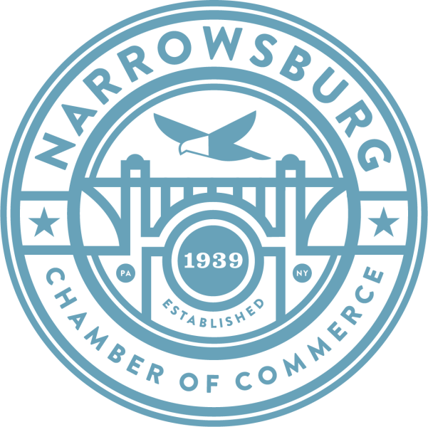 Narrowsburg Chamber of Commerce
