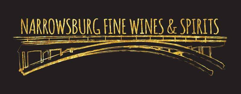 Narrowsburg Fine Wine & Spirits