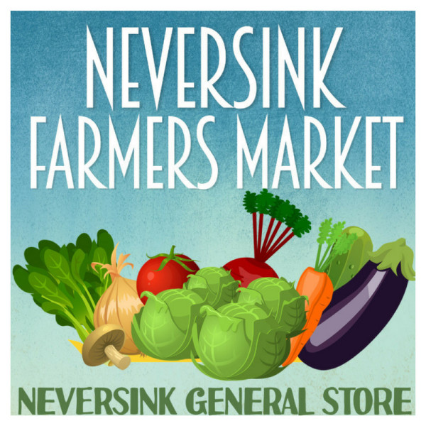 Neversink Farmers' Market