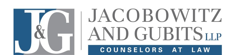 Jacobowitz and Gubits, LLP