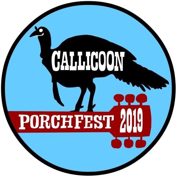 I Love Callicoon, Inc