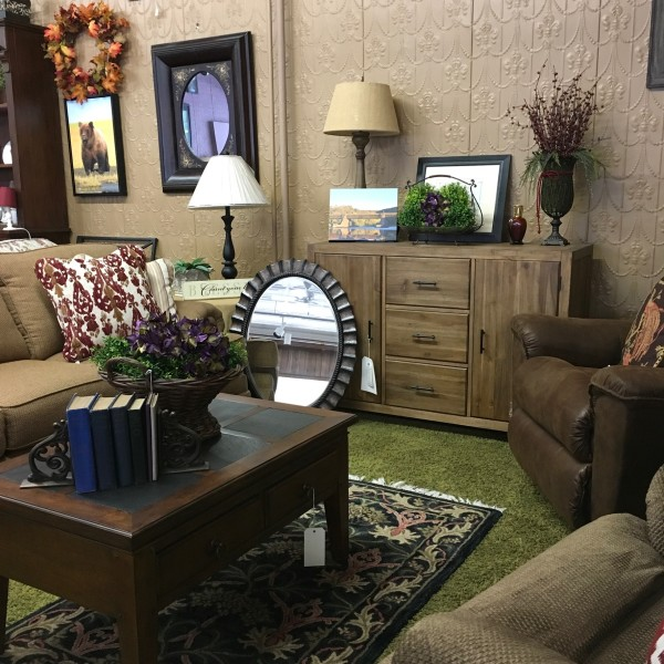 Rasmussen Home Furnishings. Rasmussen Home Furnishings   Sullivan Catskills