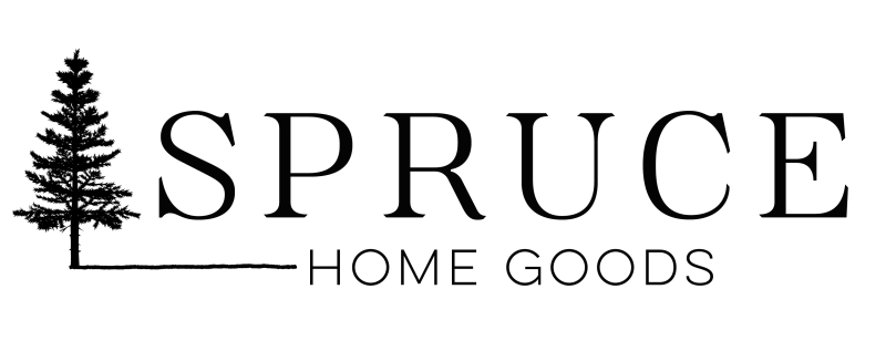 Spruce Home Goods