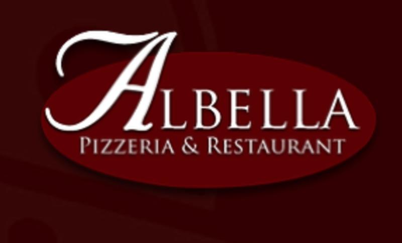 Abella Restaurant
