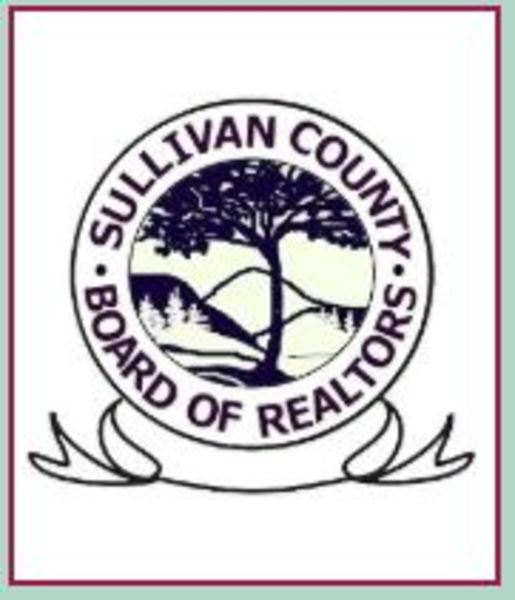 Sullivan County Board of Realtors®, Inc.