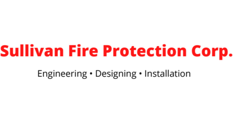 Sullivan County Fire Protection Corp