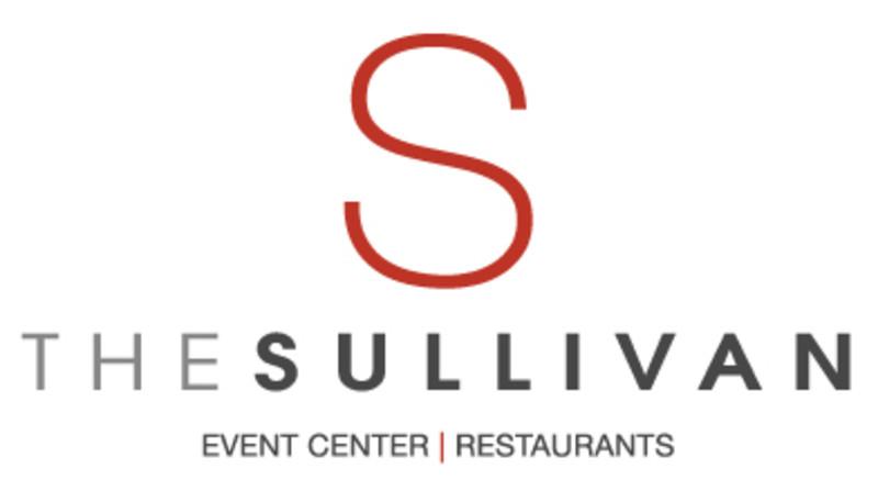 Ramada At The Sullivan Event Center
