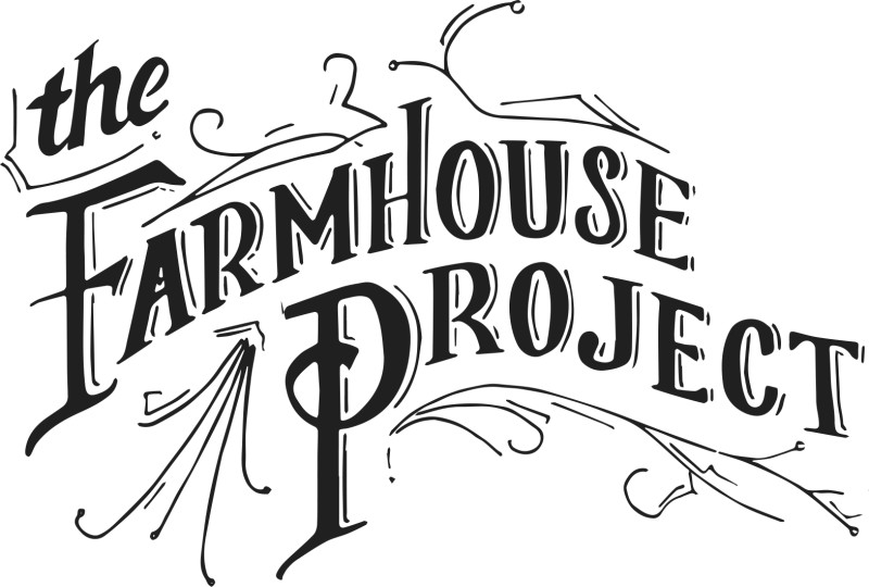 The Farmhouse Project