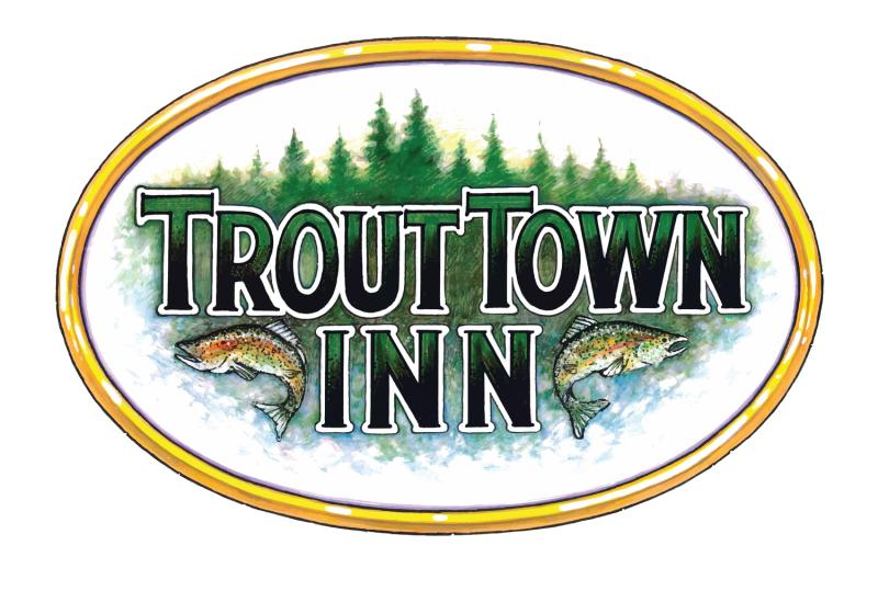Trout Town Inn