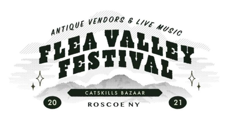 Flea Valley Festival