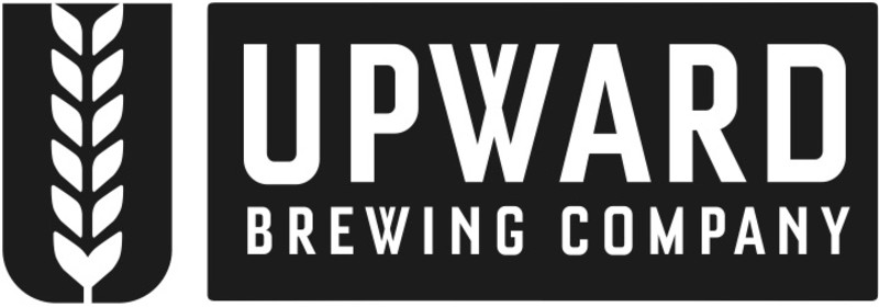 Upward Brewing Company