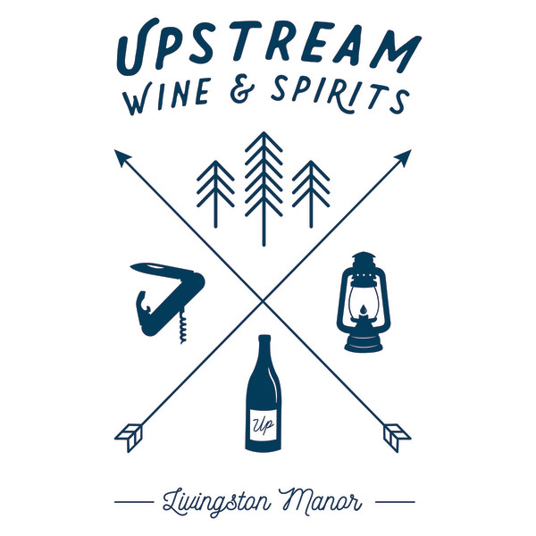 Upstream Wine and Spirits LLC