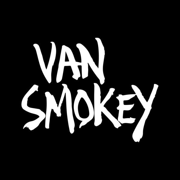 Van Smokey