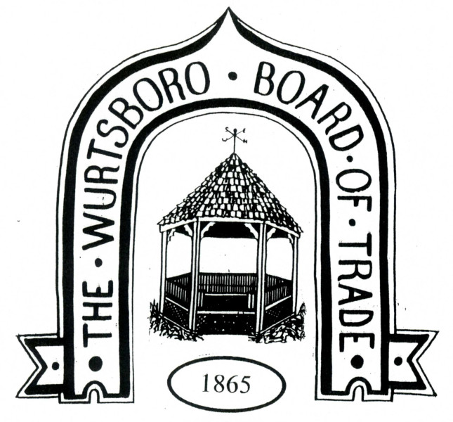 Wurtsboro Board of Trade