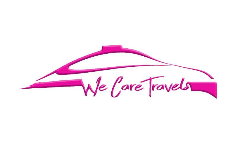 We Care Travels
