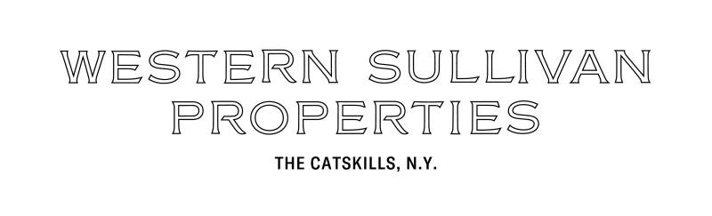 Western Sullivan Properties