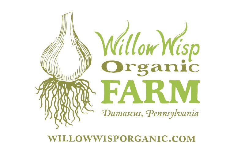 Willow Wisp Organic Farm Store