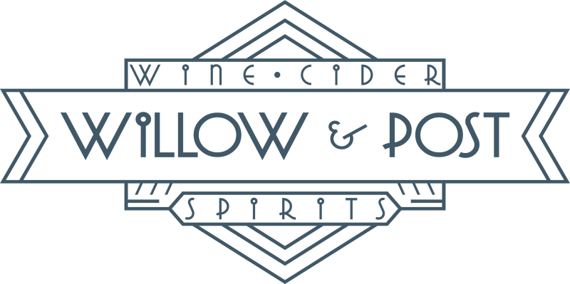 Willow & Post