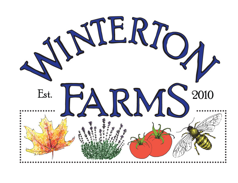 Winterton Farms