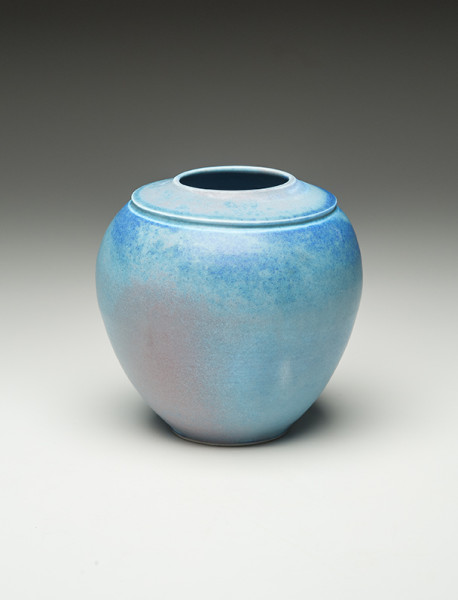 Claryville Pottery