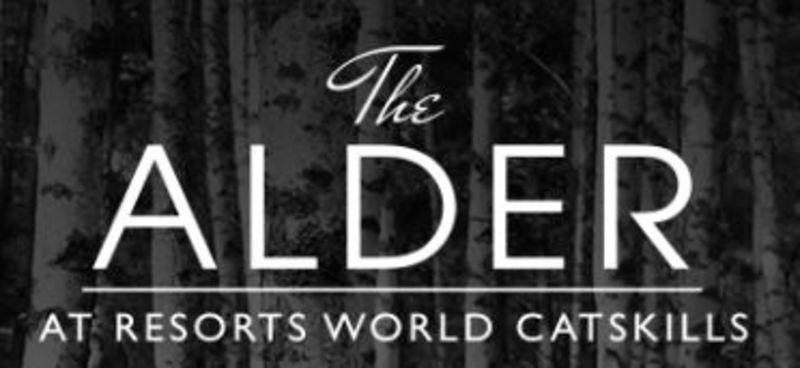 The Alder