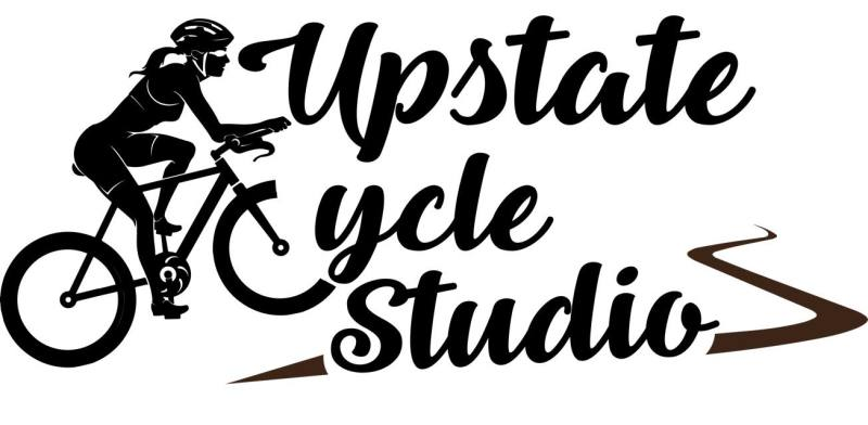 Upstate Cycle Studio