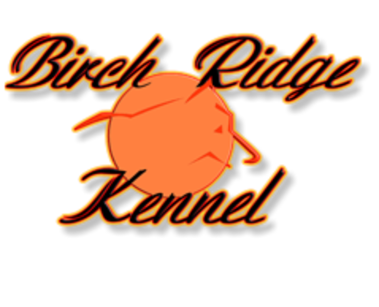 Birch Ridge Kennel