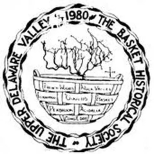 Basket Historical Society