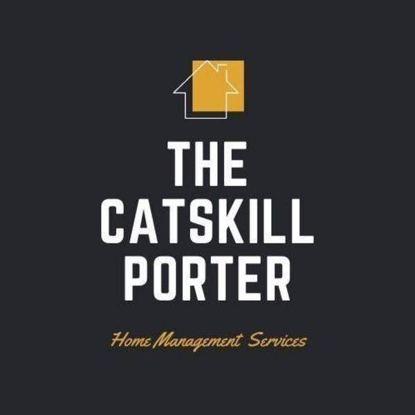 The Catskill Porter